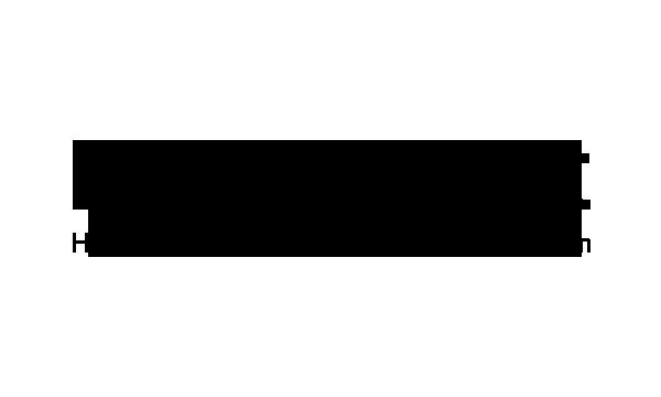 Batimet