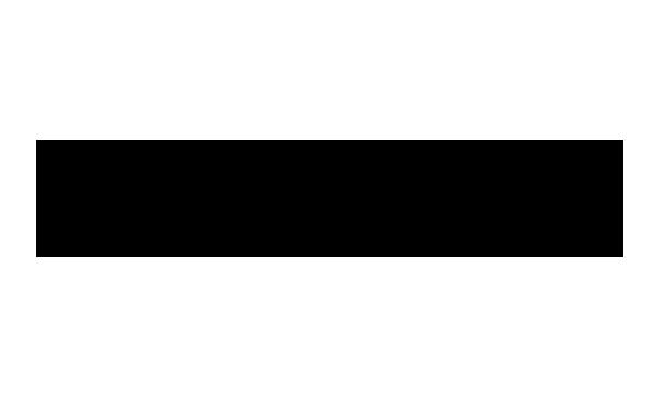 Holztusche