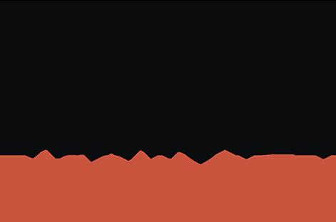Tischlerei Draude GmbH