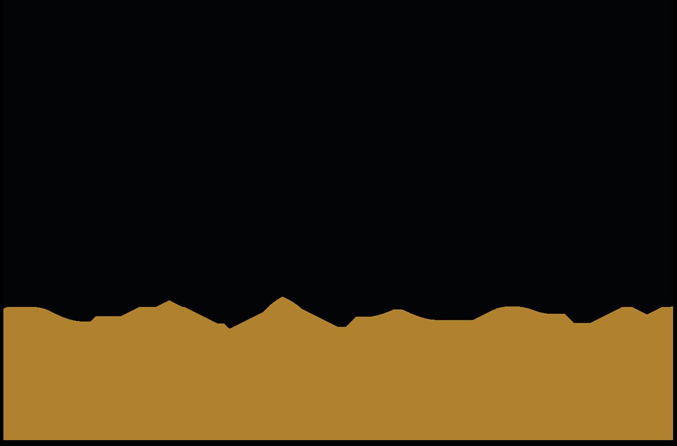 Draude Design GmbH